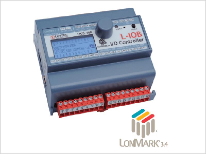 EQP SensorMonitor